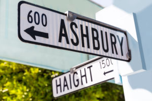 house cleaning services for haight ashbury